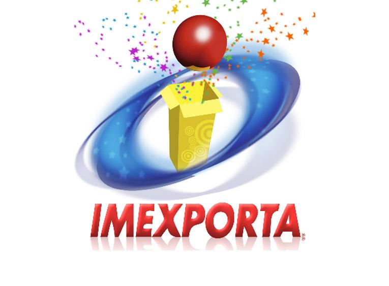 IMEXPORTA