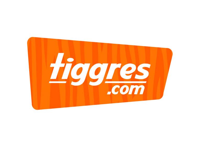 TIGGRES